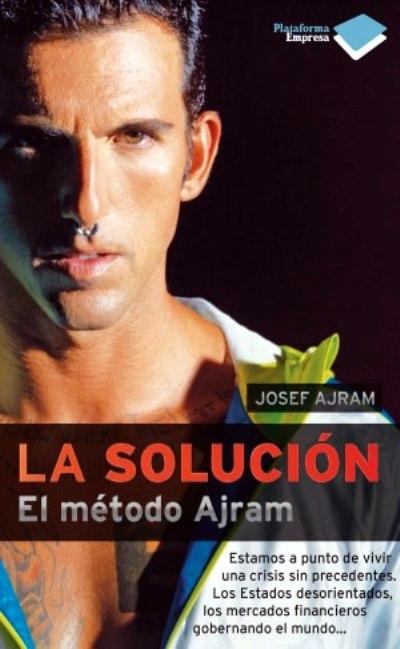 La Solución por Josef Ajram